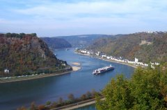 2018-10-09 Loreley .JPG